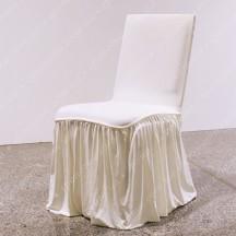 """Чохли на стільці універсальні """"Преміум"""""""