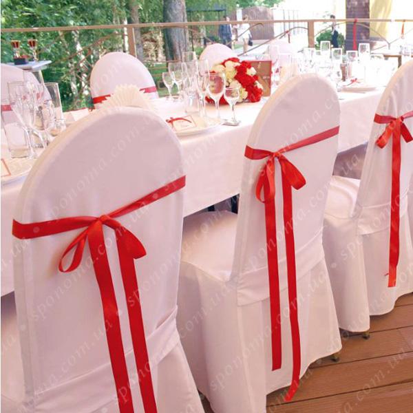 77e94e1ce72b41 Весільний декор
