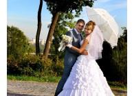 Наталія і Валерій 25.09.2010