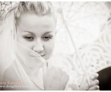 Юлія і Володимир 14.05.2011