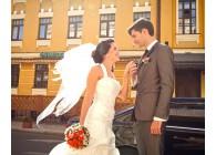 Максим і Аліна 10.09.2011