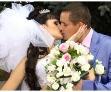 Євгенія і Миколай 24.09.2011