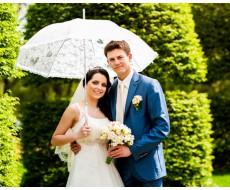 Тетяна і Андрій  27.04.2012