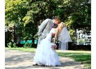 Анна і Олександр 04.08.2012