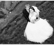 Вікторія і Сергій 11.08.2012