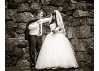 Тетяна і Артем 22.09.2012