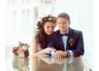 Наталія і Юрій 16.06.2013