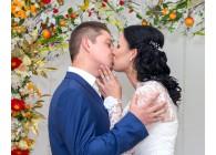 Катерина і Андрій  07.06.2014