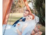 Олена і Андрій 04.10.2014