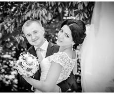 Анастасія і Сергій 6.06.2015