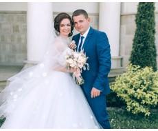 Ілона і Олександр 6.06.2015