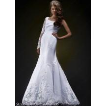 """Весільна сукня """"Flamenco-103"""""""