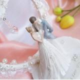 Інші аксесуари для весілля